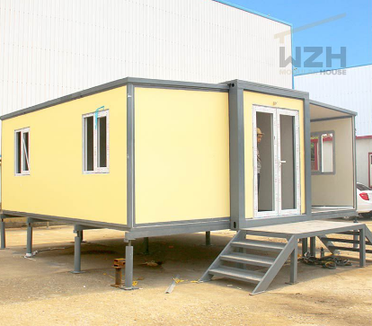 Where Are Container Home Builders?Container Shelter