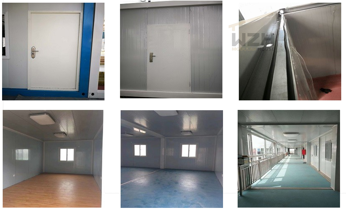 container office for sale